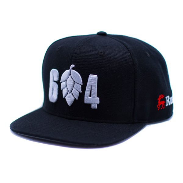 RB__0004_604 Hat