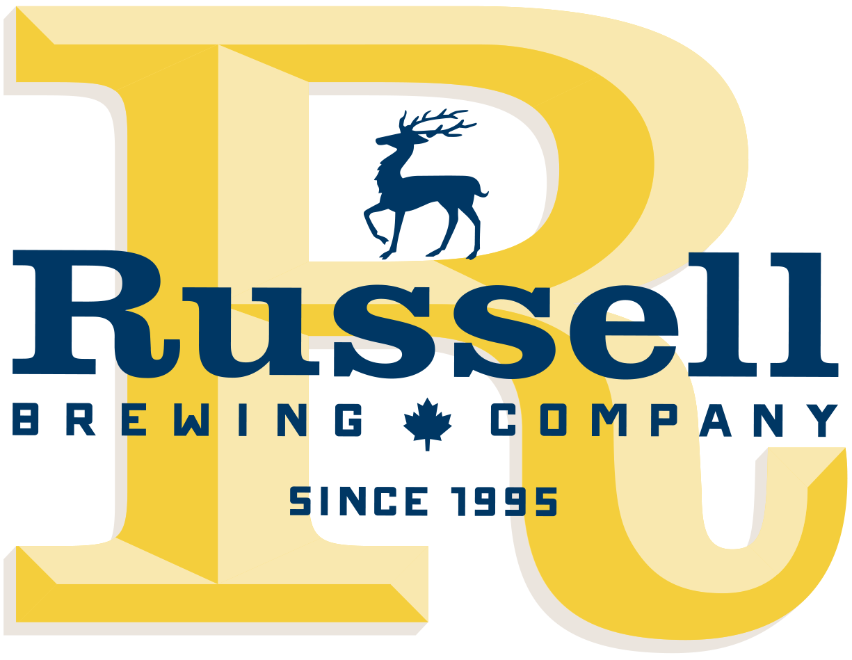 Russell Brewing Company